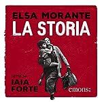 La Storia | Elsa Morante