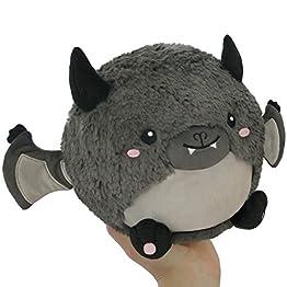 Kawaii Bat Plush | 7 Inch | Squishable Mini 6