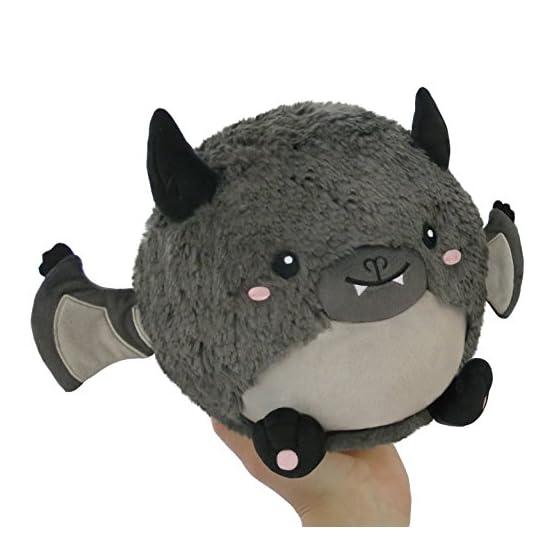 Kawaii Bat Plush | 7 Inch | Squishable Mini 1