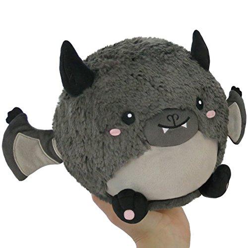 Squishable / Mini Happy Bat - 7