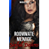 Roommate Menage: Sinful Desires