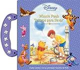 Tesoros para llevar Disney: Winnie Pooh: Carry Along Disney: Winnie the Pooh, Spanish-Language Edition (Spanish Edition)