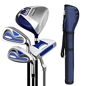 EVERAIE Putters Golf Wedge, Putter de Golf Práctica Completa ...