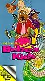 Bebe's Kids [VHS]: more info