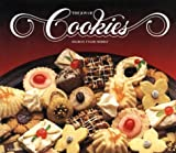 The Joy of Cookies, Sharon T. Herbst, 0812058399