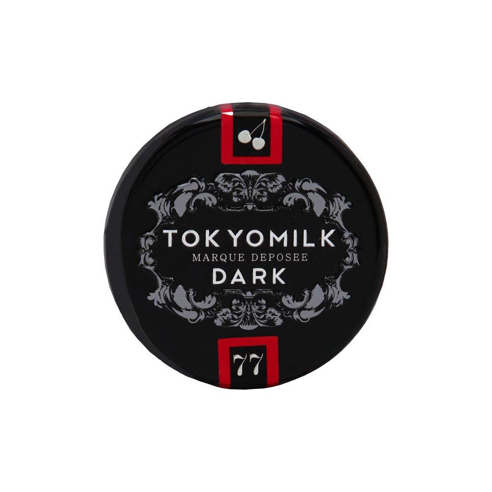 Tokyo Milk Introduces Lip Elixirs