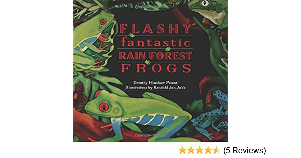 Flashy, Fantastic Rain Forest Frogs: Dorothy Hinshaw Patent ... on lords of the fallen world map, sacred 3 world map, infamous second son world map, bound by flame world map, witcher 2 world map, grim dawn world map, diablo world map, battlefield 4 world map, majoras mask world map, fable 2 brightwood map, fable anniversary map, the last of us world map, the walking dead world map, fable 1 map, the sims 4 world map, faerun world map, two worlds world map, the legend of korra world map, need for speed rivals world map, fable iii map,