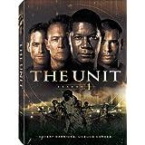 The Unit: Season 1 [DVD]