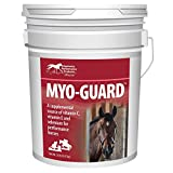 KENTUCKY PERFORMANCE PROD Myo-Guard 044049