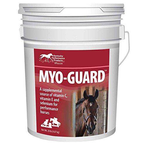 Kentucky Performance Prod Myo-Guard 044049 by Kentucky Performance Prod (Image #1)