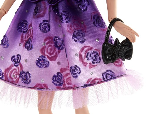 Barbie Style In The Spotlight Raquelle Doll Buy Online In Uae Toy Products In The Uae See
