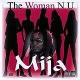Woman N U