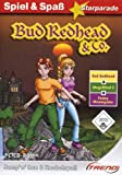 Spiel & Spaß - Bud Redhead