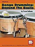 Bongo Drumming, Trevor Salloum, 0786643846
