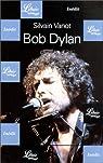 Bob Dylan par Vanot