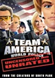 Buy Team America:  World Police