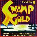 Swamp Gold 2 / Various