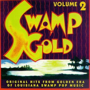 Swamp Gold 2 / Various by Unknown