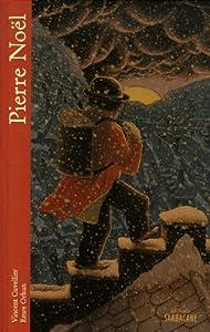 """Afficher """"Pierre Noël"""""""