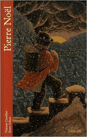 Lire en ligne Pierre Noël pdf ebook