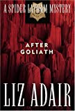 After Goliath, Liz Adair, 1590381564