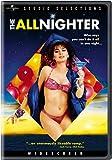 Allnighter, The [Import]