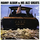 Manny Albam and His Jazz Greats