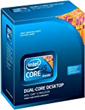 Intel Core i5 Processor i5-670 3.46GHz 4MB LGA1156 CPU BX80616I5670