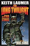 The Long Twilight, Keith Laumer, 1416521097