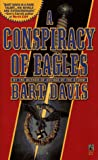 Conspiracy of Eagles, Bart Davis, 0671760998
