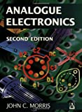 Analogue Electronics, Morris, John, 0340719257