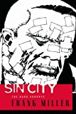 Sin City: Hard Goodbye