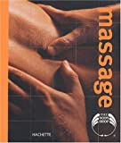 img - for Body Shop : Massage book / textbook / text book