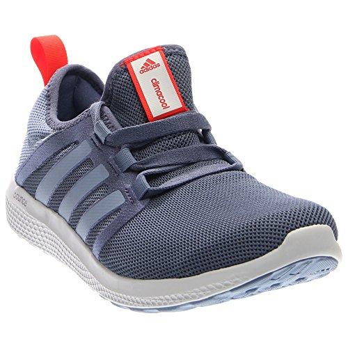 Adidas Performance Women S Fresh Bounce Running Shoe