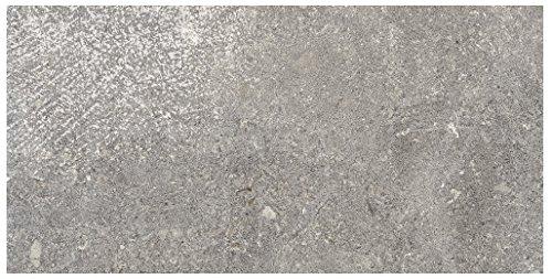 Dal-Tile 12241L-VR03 Valor Tile, 24