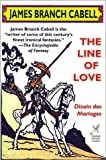 The Line of Love, James Branch Cabell, 1587153513