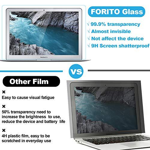 Buy macbook air screen