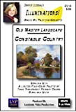 Constable Country: Old Master Landscape