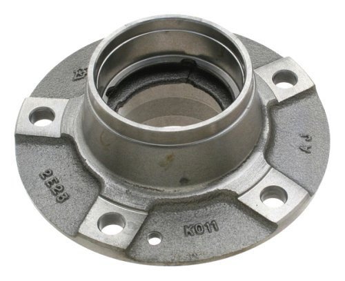 OES Genuine Wheel Hub Assembly for select Kia Sportage models