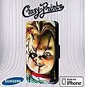 海外限定商品  チャイルドプレイ チャッキー iphone7  7plus  6 6s 6plus  6splus 5 5s SE ケース  12