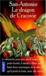 Le dragon de Cracovie par San-Antonio