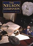 The Nelson Companion, Colin White, 1557506191