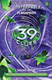The 39 Clues: Unstoppable: Book 4 - Audio Library Edition