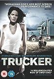 Trucker [Import anglais]