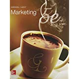 Dhruv Grewal (Author), Michael Levy (Author) (18)Buy new:   $149.88 123 used & new from $87.82