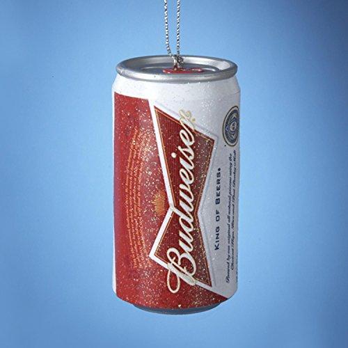 3-anheuser-busch-budweiser-beer-can-blow-mold-christmas-ornament