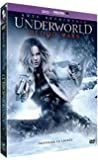 Underworld : Blood Wars [DVD + Copie digitale]