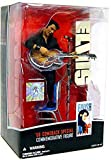 Collector's Edition Boxed Set Elvis '68 Special