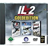 IL-2 Sturmovik - Gold Edition [Software Pyramide]