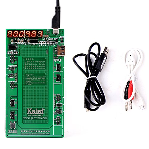 penson-co-k9201-fast-battery-charger-activation-circuit-tester-for-iphone-4-4s-5-6-6plus